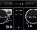 Play DJ for Win8 UI