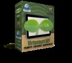 VM API !MULTI! 1.0