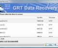 GRT NTFS Recover 2.6.4