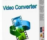 Free Video Converter 5.0.4