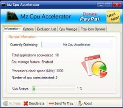 Mz Cpu Accelerator 4.1.0