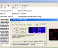 WinLpt 0.2.8