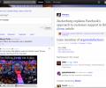 Power Twitter - Firefox