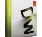 Adobe Dreamweaver CS5 CS5.5 11.5.1
