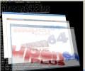 Mupen64Plus 1.99.5