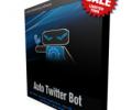 Auto TW Bot 2.8
