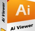 AI Viewer Tool 2.1.0