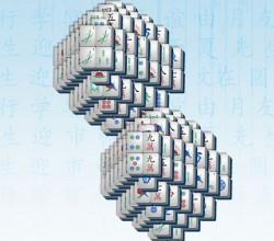 Mahjong Circles 1.0