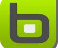 biNu For Android