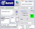 AutoIt 3.3.10.2