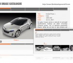 Flash Image Catalogue DW Extension 2.0.0
