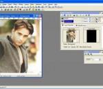Photo Pos Pro photo editor 1.89.5