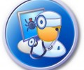Spyware Doctor 8.0