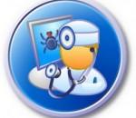 Spyware Doctor 8.0