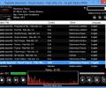 inLight Radio PRO 1.5.0.0