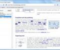 Portable JavaScript SiteSearch Generator 1.5.2.1