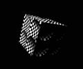 OGLplus 0.42.0