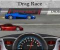 Drag Race Online for Win8 UI