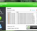 Quick Cleaner.NET 1.1