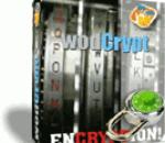 wodCrypt 2.1.3