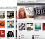 iTunes 11.0.2.26