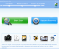 Android Recovery Pro 2.8.5