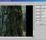 Seamless Texture Creator 4.0