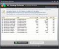 Mz Registry Optimizer 3.1.0