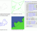 G# geometry libraries for .NET 2.2.0