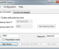 abtoVNC Server for Windows SDK 1.4.2