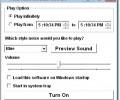 White Noise Generator Software 7.0