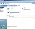 FarStone TotalRecovery Pro 9.2
