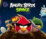 Angry Birds Space for Win8 UI 1.6.0