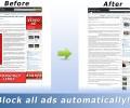 Adblock Plus - Chrome