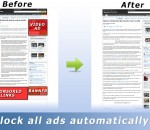 Adblock Plus - Chrome