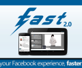 Fast for Facebook 2.1.3