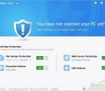 Baidu Antivirus 2013
