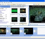 Windows Movie Maker 6.1