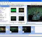 Windows Movie Maker 6.1