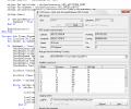 Eye4Software GPS SDK 4.0