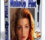 MakeUp Pilot 4.5.3