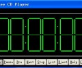 Free CD Player 1.1.0
