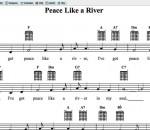 Christian Virtual Hymnal 2.3d