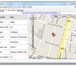 WIFi Locator 1.1
