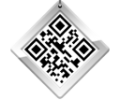 Free QR Barcode Generator for Window 2.0