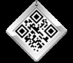 Free QR Barcode Generator for Window 2.0