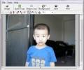 Photo Crop Editor 2.02