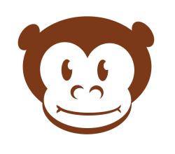 Greasemonkey - Firefox
