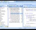 DotNet Code Library 2.1.0.212