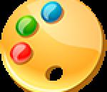 PicPick Portable 3.2.6